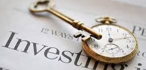 stock market investing, alternative investments, financial advisers