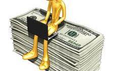 personal finance, savings advice